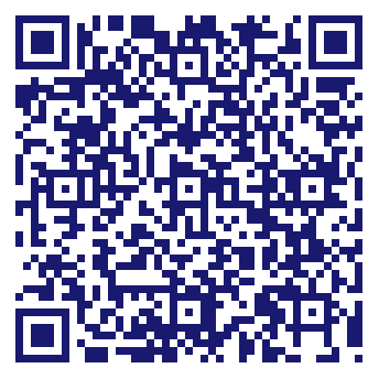 QR-Code for Cherry Lane Apartment Homes