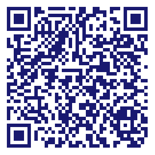 QR-Code for Cherry Orchards