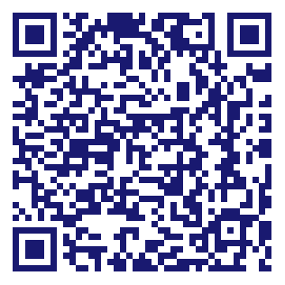 QR-Code for Cherry Roofing