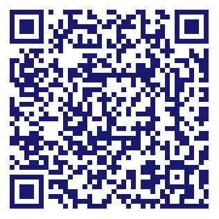 QR-Code for Cherry Street Crafts
