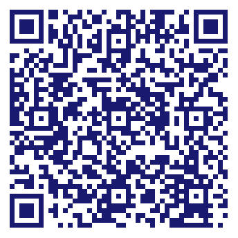 QR-Code for Cherry Tree Technology