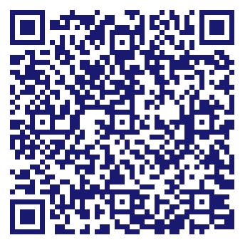 QR-Code for Cherry Valley Dairy Bar