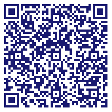 QR-Code for Cherry Valley United Methodist