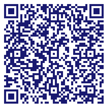 QR-Code for Cherry-todd Electric Co-op Inc