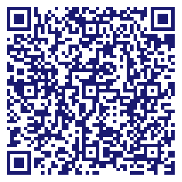 QR-Code for Cherrys Barber Shop & Salon