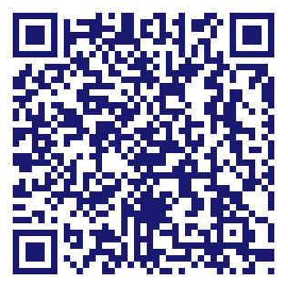 QR-Code for Cherrys K9 Classes
