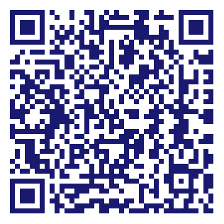 QR-Code for Cherrytree Apartments