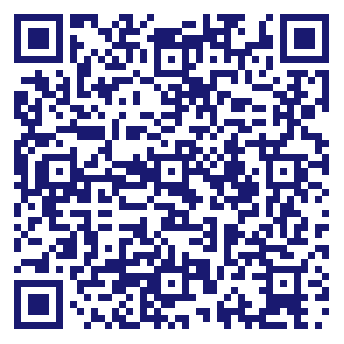 QR-Code for Chers Restaurant & Lounge