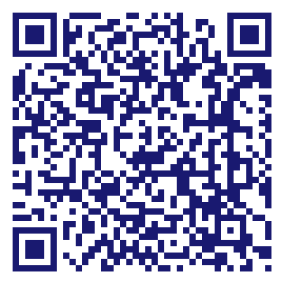 QR-Code for Cherso Realty Inc