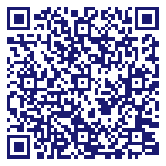 QR-Code for Cheryl Brooks Notary Svc