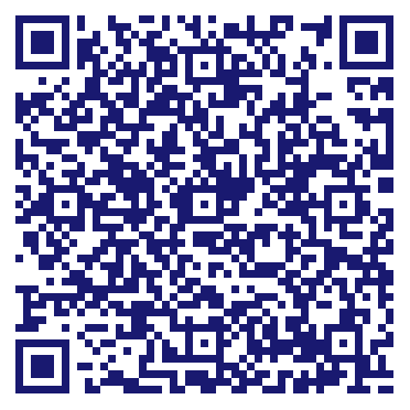 QR-Code for Cheryl M Feraud- State Farm Insurance