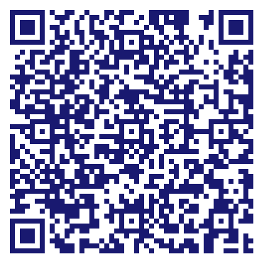 QR-Code for Cheryl Wulf and Associates, Attorney at Law
