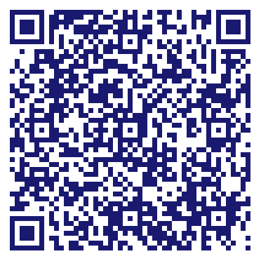 QR-Code for Chesapeake Bay Wire Rope Corp