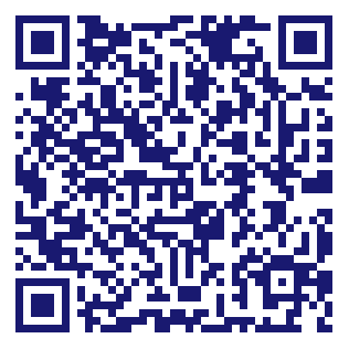QR-Code for Chesapeake Direct Inc