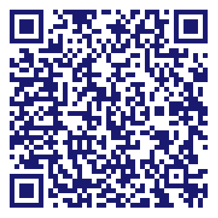 QR-Code for Chesapeake Energy