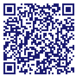 QR-Code for Chesapeake Gallery