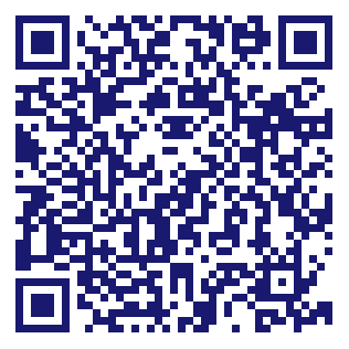QR-Code for Chesapeake Homes