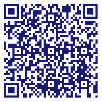 QR-Code for Chesapeake Investment Group