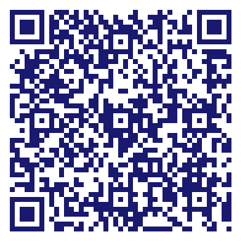 QR-Code for Chesapeake Operating Inc