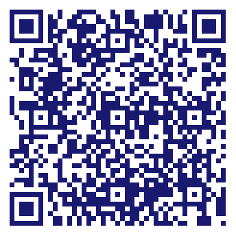 QR-Code for Chesapeake Oyster Marketing