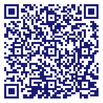 QR-Code for Chesapeake Utilities Corp