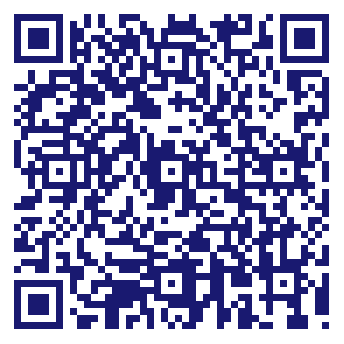 QR-Code for Chesapeake Western Railway