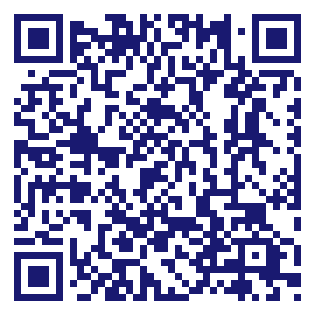 QR-Code for Chester Berg Toyota
