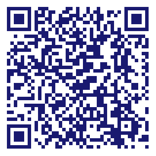 QR-Code for Chester Churchill