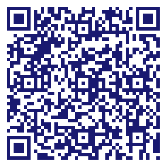 QR-Code for Chester County Agriculture