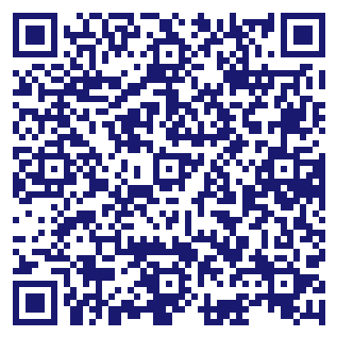 QR-Code for Chester County Board Of Educ