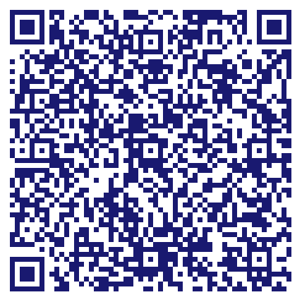 QR-Code for Chester County Family Dentistry Dr. Dave Montgomery and Ryan Dunn