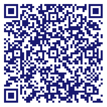 QR-Code for Chester County Family Dentistry