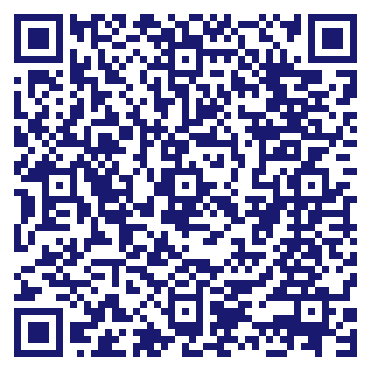 QR-Code for Chester County Flatwork Construction , llc