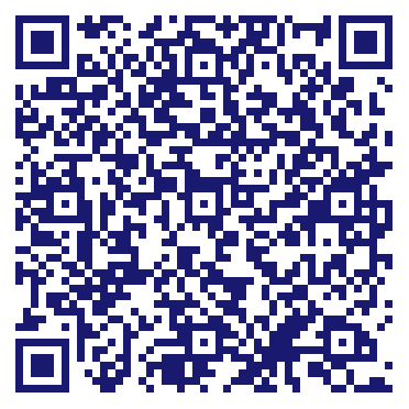 QR-Code for Chester County Marble and Granite