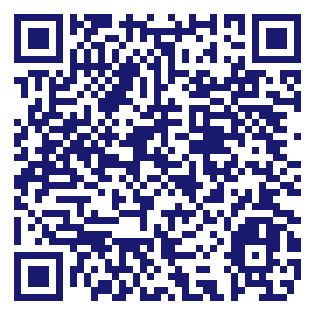 QR-Code for Chester Eyecare