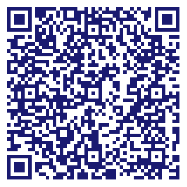 QR-Code for Chester General Sessions Judge