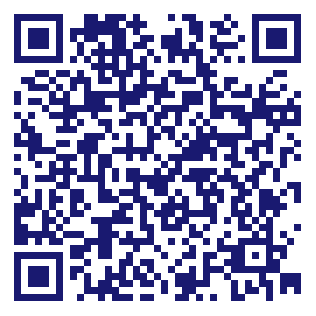 QR-Code for Chester Susong