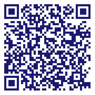 QR-Code for Chester Thomas