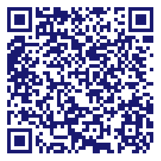 QR-Code for Chester Video