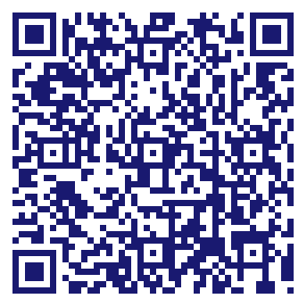 QR-Code for Chesterfield County Sewage