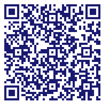 QR-Code for Chesterfield Day School