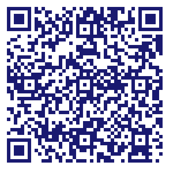 QR-Code for Chesterfield Engines Inc