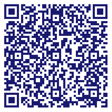 QR-Code for Chesterfield Locksmith Company