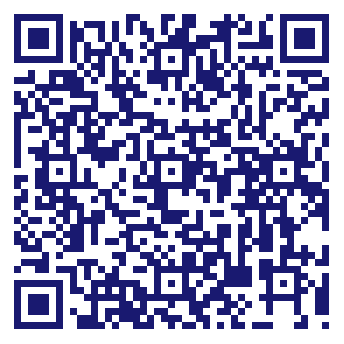 QR-Code for Chesterfield Towne Ctr