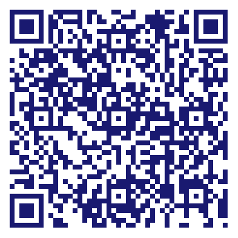 QR-Code for Chesterfield Tree Service