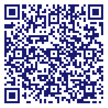 QR-Code for Chetek Alliance Church
