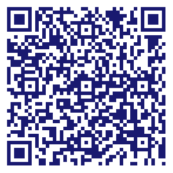QR-Code for Chetek Area Middle School
