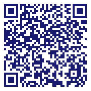 QR-Code for Chetek Clinic