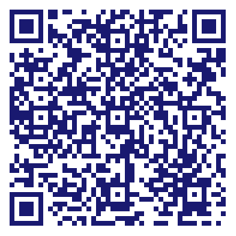 QR-Code for Chetek River Campground