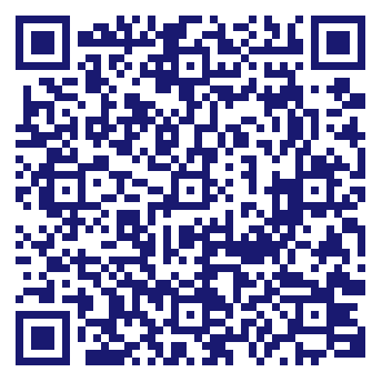 QR-Code for Chetek School District